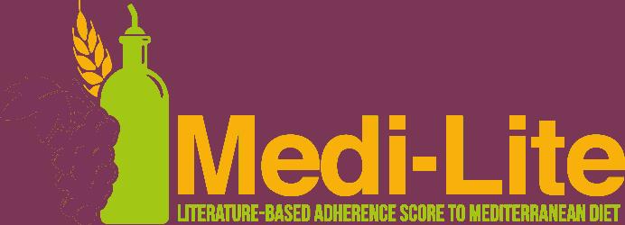 Medi-Lite